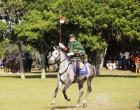 Data de nascimento do General Osorio será celebrada com eventos em Osório