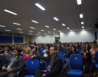 UNICNEC realiza 3ª edição do Congresso Jurídico de Osório