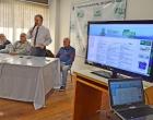 Osório é o segundo município gaúcho a lançar Portal Ambiental