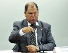 A pedido dos caçambeiros, Alceu Moreira propõem sugestões em resolução do Contran