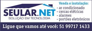 Seular.net - 18/05/2017