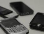 Anatel irá bloquear celulares sem certificação