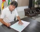 Prefeitura inicia recolhimento de cavalos abandonados em Capão da Canoa