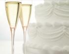 Falta de comida em festa de casamento gera indenização