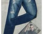 Faça suas compras de Dia das Mães nas Lojas Dione Modas e concorra a uma linda calça da Monnari Jeans