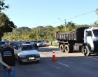 Receita Estadual prepara ofensiva contra devedores de IPVA