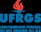 Vento forte cancela evento da UFRGS no Campus Litoral Norte