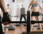 Academias de ginástica poderão ser obrigadas a ter postos médicos