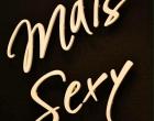 Mais Sexy lança promoção para o dia dos namorados e sorteará um book sensual