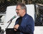 Campeonato de Futebol de Campo começa em Osório
