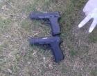 Criminoso é morto após trocar tiros com a polícia em Tramandaí