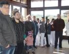 13ª Semana do Meio Ambiente promove conscientização em Osório