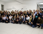 CNEC EAD realiza convenção nacional