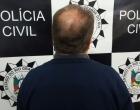 Proprietário de farmácia de Santo Antônio da Patrulha é preso em flagrante por crime contra a saúde pública
