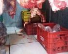Ação integrada resulta na prisão de comerciante em Osório