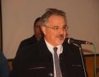 2º Seminário do Servidor Público Municipal promove reflexão em Osório