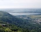 Abertura oficial da Semana do Meio Ambiente é cancelada em Osório