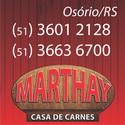 Marthay
