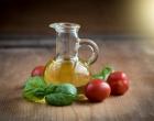 Lotes de azeite de oliva e canela em pó são proibidos pela Anvisa