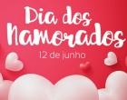 Restaurante Parque de Rodeio realiza jantar romântico de dia dos namorados em Osório
