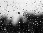 Volume de chuvas dos últimos dias pode causar inundações em 15 cidades gaúchas