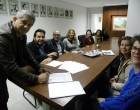 Prefeitura chama 70 concursados em Torres