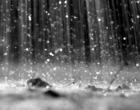 Sobe o número de municípios gaúchos que decretaram situação de emergência por causa das chuvas