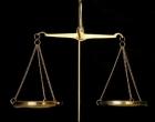 Justiça determina que Detran deixe de remover e depositar carros envolvidos em crimes e acidentes com vítimas