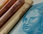 Proposta que extingue o dinheiro em espécie será debatida na Câmara dos Deputados