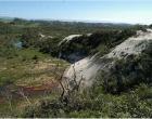 PGE-RS pede desocupação de área invadida em parque estadual de Torres