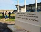 Mutirão carcerário analisa a situação de mais de 800 detentos em Osório