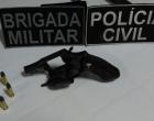 Adolescente de 15 anos é assassinada em Balneário Pinhal