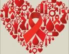 Nova rede social quer aproximar pessoas que convivem com HIV/AIDS