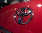 Toyota fará recall do Corolla