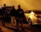 Caminhoneiro é flagrado com CNH falsificada em Osório