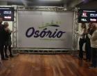 Município de Osório tem nova logomarca