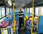 Creche é fechada no Litoral Norte por falta de alunos