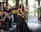 Miss Terra de Areia é segunda colocada no Miss Brasil 2017