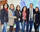 Aluna de Osório conquista medalha na Olimpíada Brasileira de Matemática das Escolas Públicas