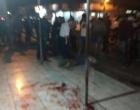 Tramandaí: aumenta para quatro número de mortos em chacina