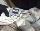 Vítima reage e mata assaltante em Tramandaí