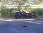 Morre motociclista envolvido em acidente na RS-030