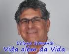 Determinismo - Nilton Moreira