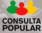 Capão da Canoa, Tramandaí, Torres e Osório ainda precisam mais de 1000 votos cada na Consulta Popular