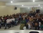 """Audiência pública apresentou """"Imbé Mais Seguro"""" à comunidade"""