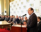 Governo abre mais 6,1 mil vagas para reforçar a segurança no RS
