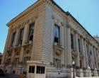 RS suspende pagamento da dívida com a União e requer medida cautelar ao STF