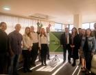 ONG Pró - Lagos fecha parceria com Jogue Limpo em Osório