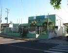 Secretaria Municipal da Saúde contrata médicos para as unidades básicas em Santo Antônio