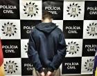 Jovem de 24 anos é espancada pelo namorado e fica em estado grave em Mostardas